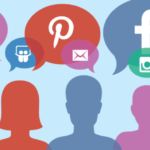 Social Engagement: The Best Link Building You Can Do