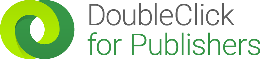 Doubleclick for Publishers DFP
