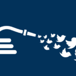The Twitter Firehose to be Turned Back On