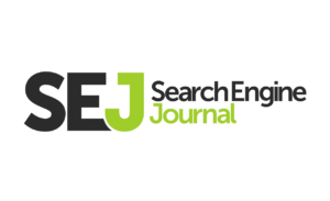 https://www.searchenginejournal.com/